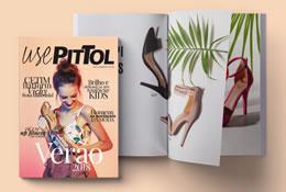 Revista Pittol