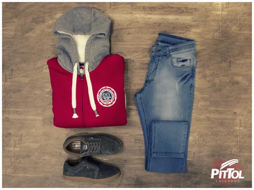os_looks_perfeitinhos_masculino