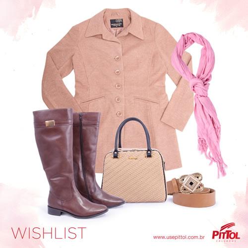 wishlist_especial_namorados_feminino