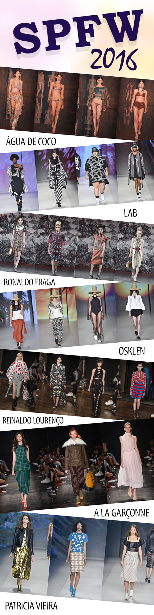 pittol_spfw_2016_review