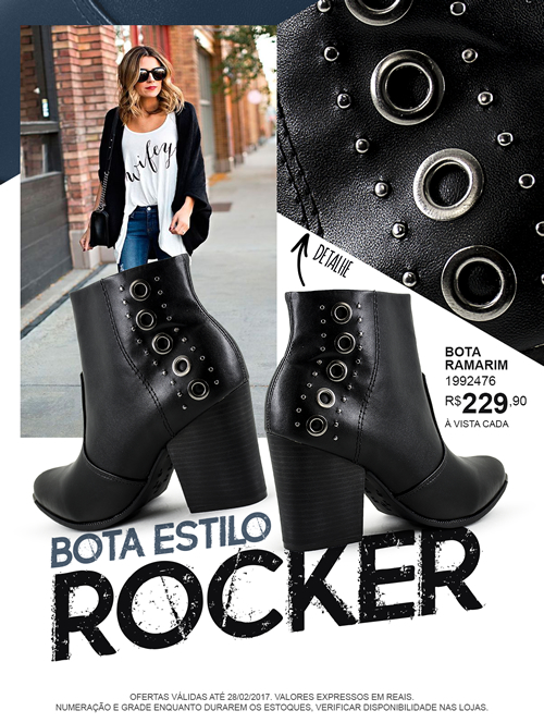 pittol_bota_rocker_pro_inverno_aposte