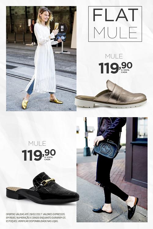 pittol_mule_flat_como_usar