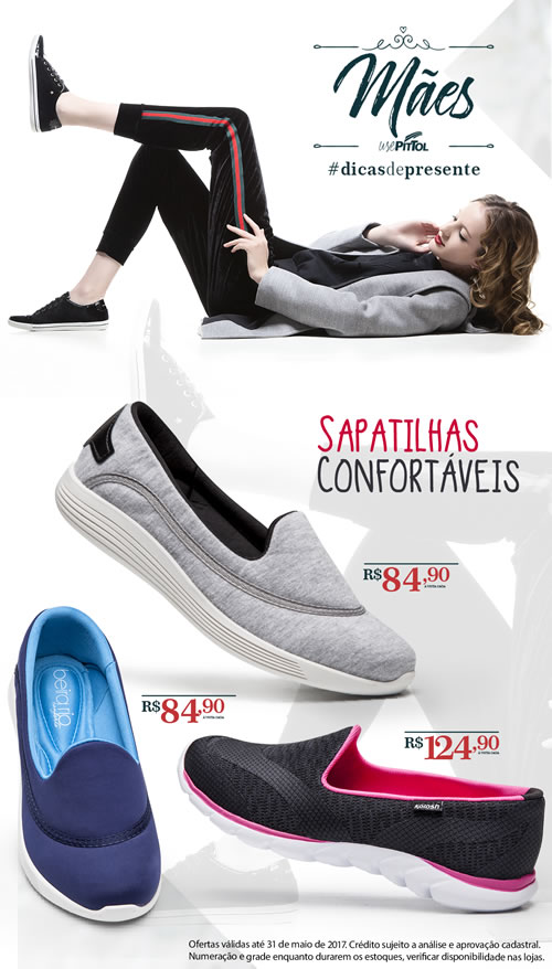 pittol_up_no_dia_sapatilhas