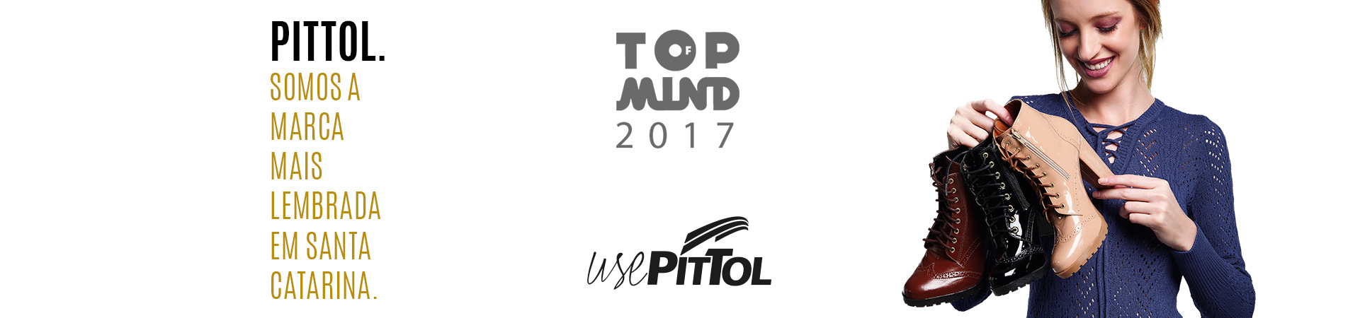 pittol_banner_topo_top_of_mind_20171