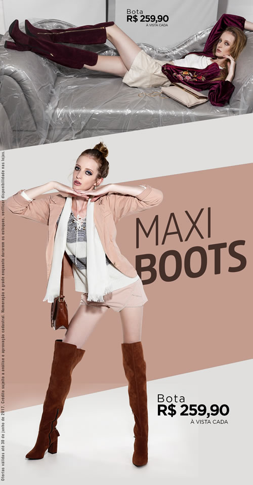 pittol_maxi_boots