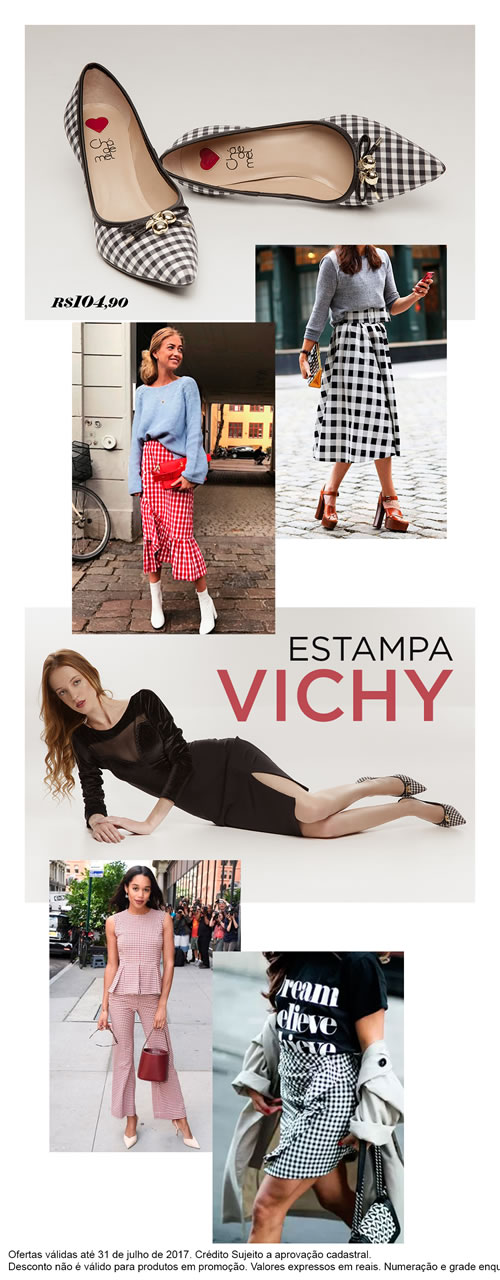 pittol_estampa_vichy