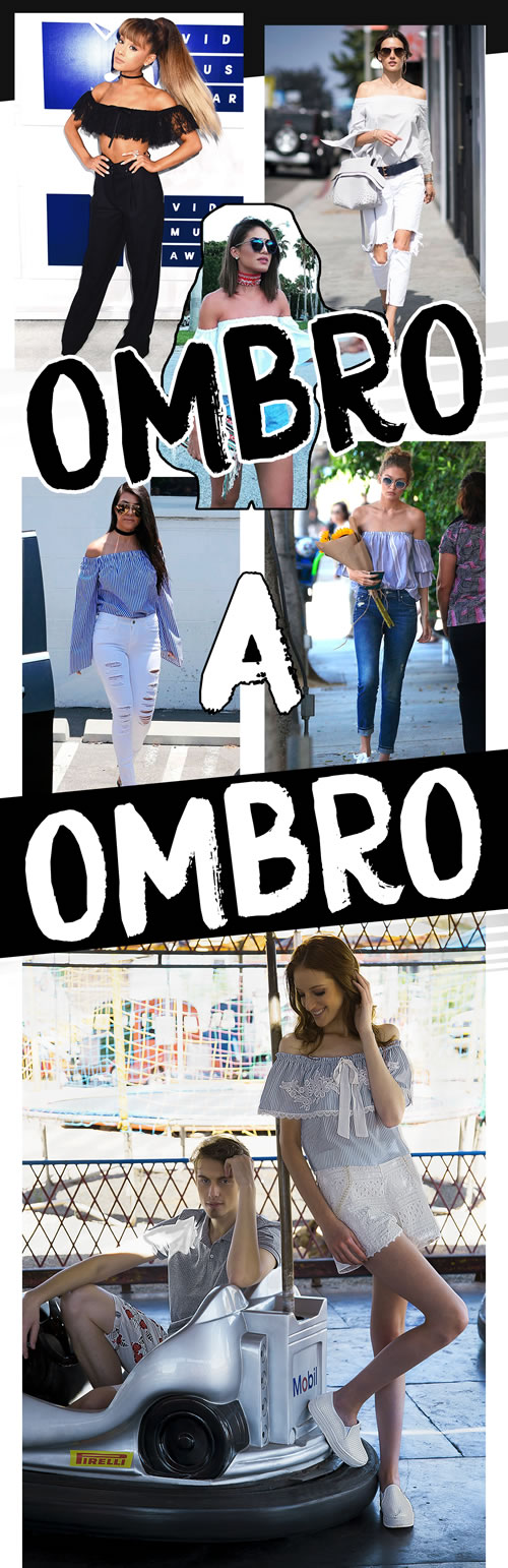 pittol_ombros_a_mostra