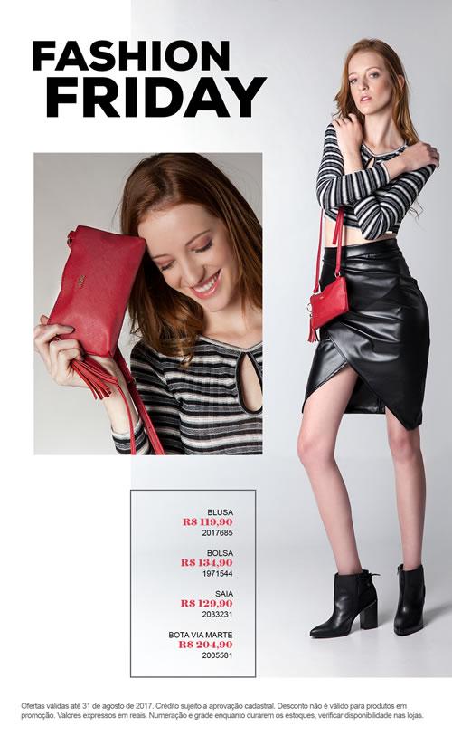 pittol_fashion_friday